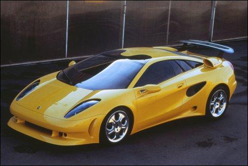Lamborghini Cala This Is Timpelen Com A Website