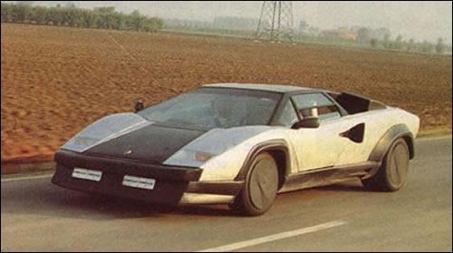 Lamborghini Countach Evoluzione This Is Timpelen Com A