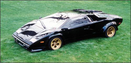 Lamborghini Countach LP5000 Countach_lp400_s_img01