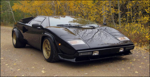 Lamborghini Countach Lp400 S This Is Timpelen Com A Website