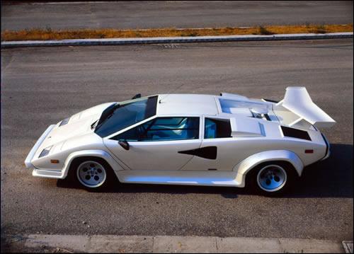Lamborghini Countach Lp500 S This Is Timpelen Com A Website