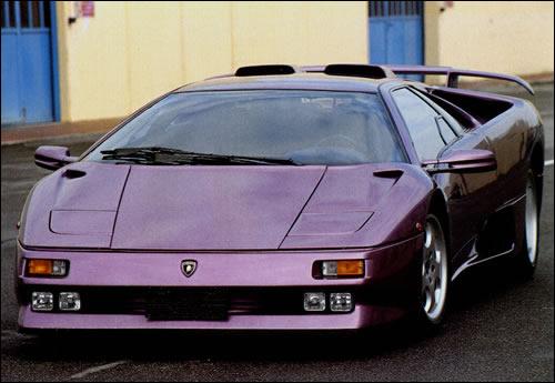 Lamborghini Diablo Se30 Jota This Is Timpelen Com A Website
