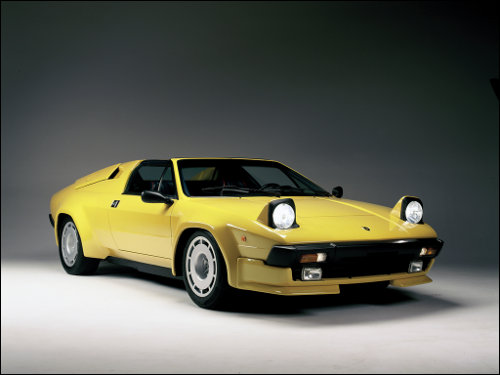 Lamborghini Jalpa P350 | This is timpelen.com - a website ... | 500 x 375 jpeg 26kB