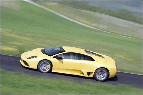 Lamborghini Murcielago Lp640 This Is Timpelen Com A Website