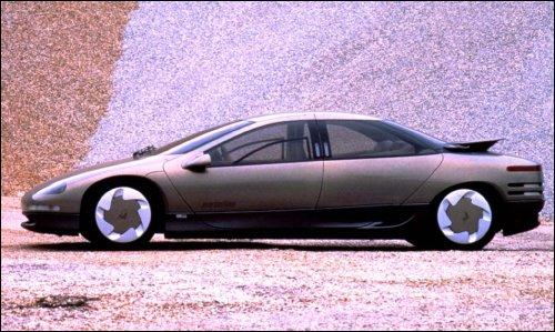 Lamborghini Portofino This Is Timpelen Com A Website