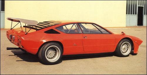 Lamborghini Urraco Bob This Is Timpelen Com A Website