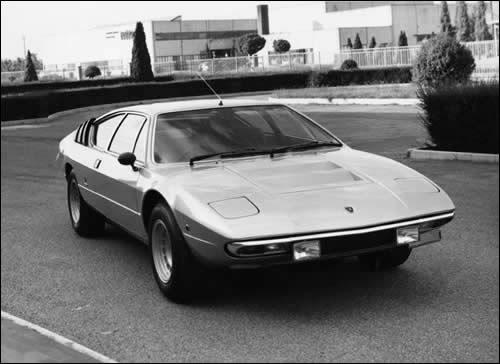 Lamborghini Urraco P250 This Is Timpelen Com A Website