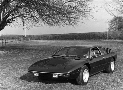 Image source: Automobili Lamborghini SpA